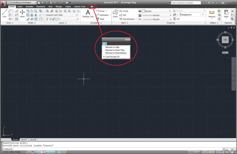autocad 3d software free download full version 2011