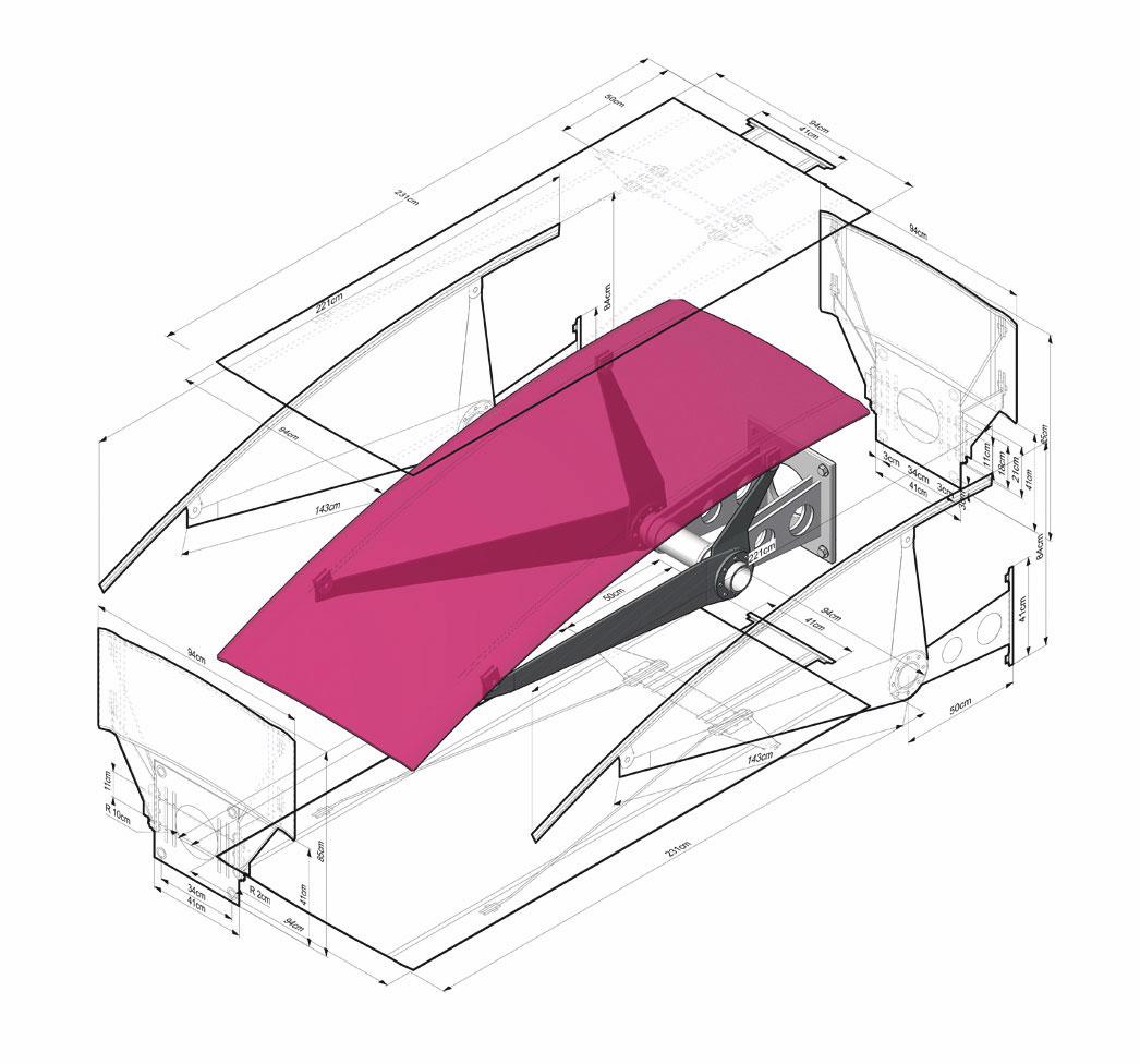 Stb vectorworks-tutorial: 21. 3d dächer konstruieren youtube.