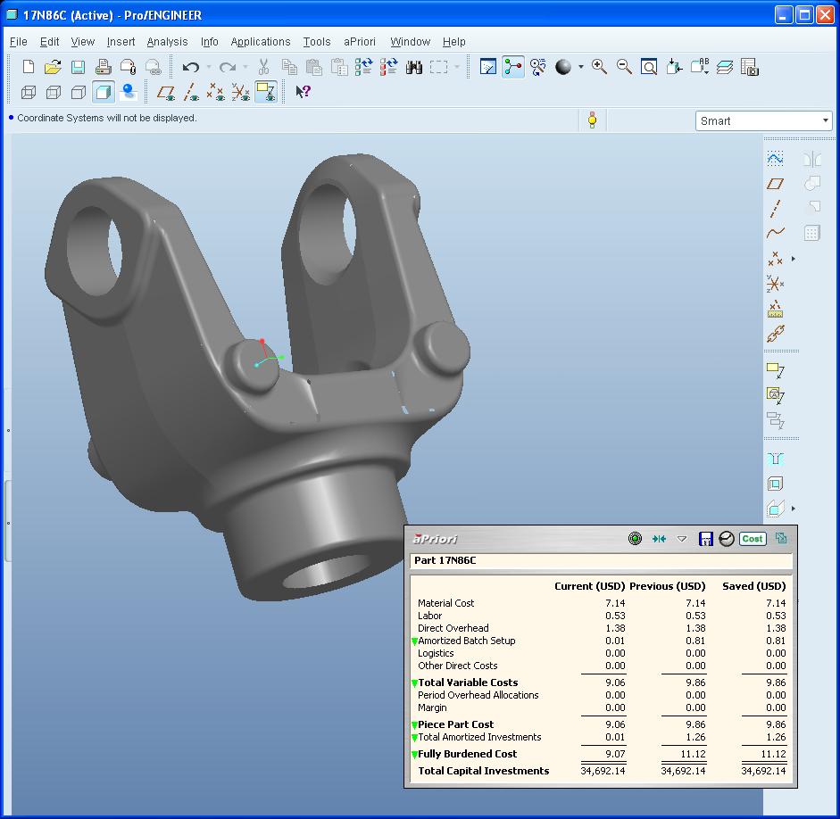 Design Engineers Play Critical Role In Reducing Product
