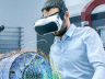 Product Developers Reap Early Benefits of AR/VR