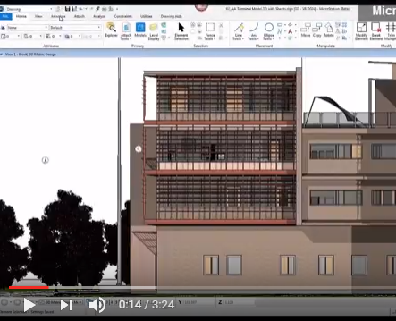 Switching Center: MicroStation to AutoCAD | Cadalyst