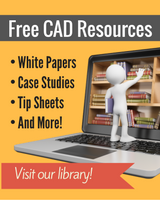 Visit the Cadalyst Library for free downloads