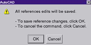 Editing Your External References | Cadalyst