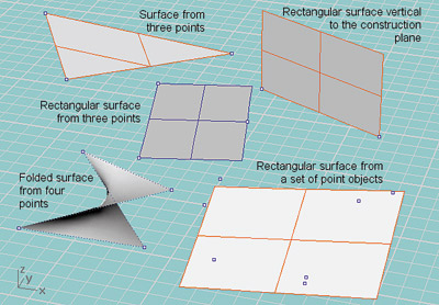 Scratching the Surface of Surfaces | Cadalyst