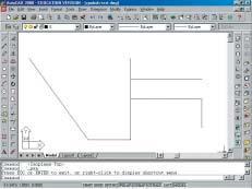 AutoLISP Solutions: Smart pipe symbols | Cadalyst