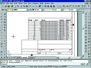Import 3D Points from Excel (AutoLISP Solutions) | Cadalyst