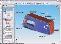 Figure 2. SolidWorks (<a href=