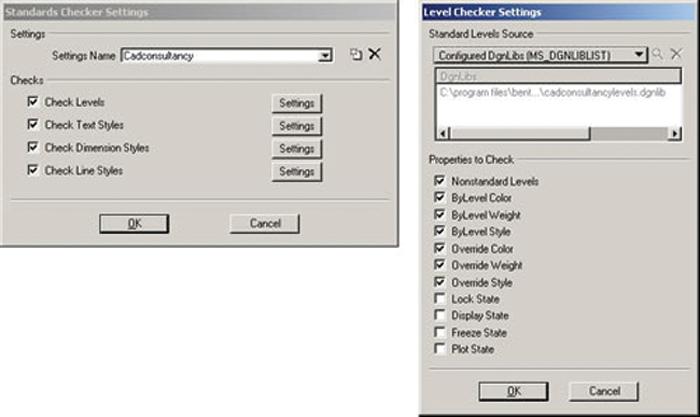 file fixer microstation