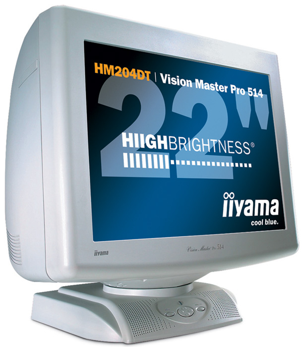 mm vision computer