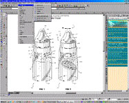 IMSI's TurboCAD Deluxe v9.2 is an excellent basic 2D and 3D design tool suitable for a wide range of disciplines.