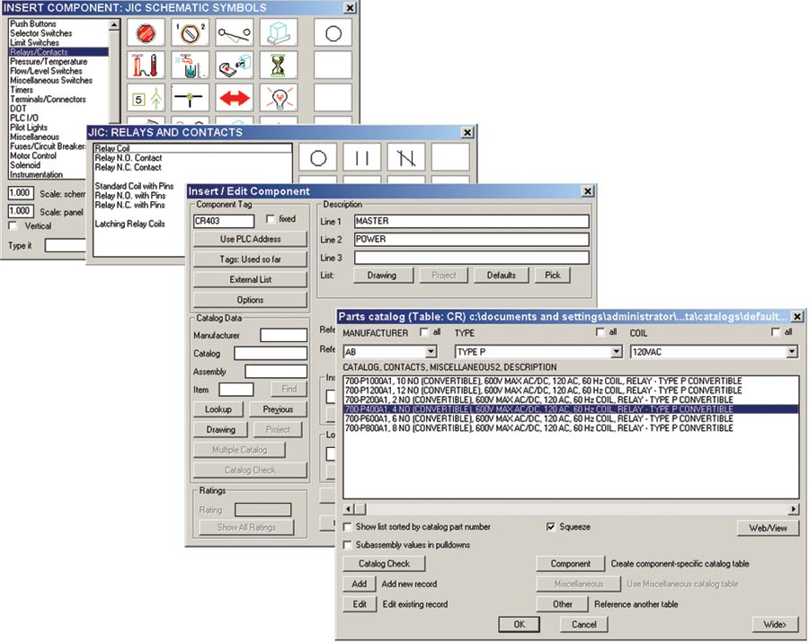 Jic Electrical Drawing Standards Ireleast Readingrat