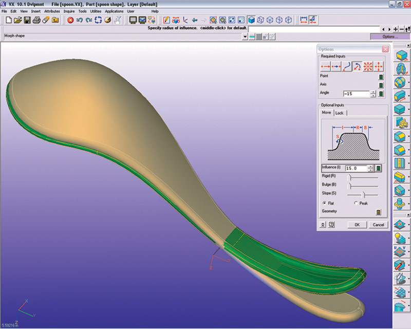 think3 cad software free