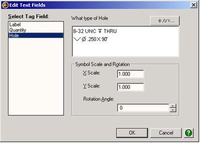 Alibre Options: Creating and Using Custom Symbols | Cadalyst