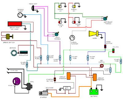 basic hydraulic schematics on the edge solid edge diagramming cadalyst  on the edge solid edge diagramming cadalyst