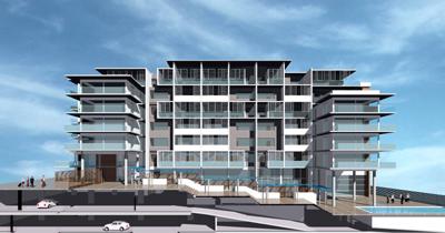 1 2 3 revit parametric building modeling part 2 cadalyst for Revit architecture for residential house design 1