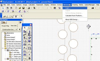 Archicad 8 1 Download Full - nurselinoa