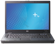 The HP Compaq nw8240 delivers the longest battery life of mobile workstations in this review.