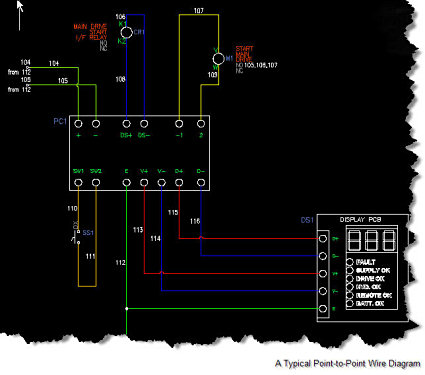 9avatech 1 avatech tricks hotwire autocad electrical cadalyst autocad electrical wiring diagram at soozxer.org