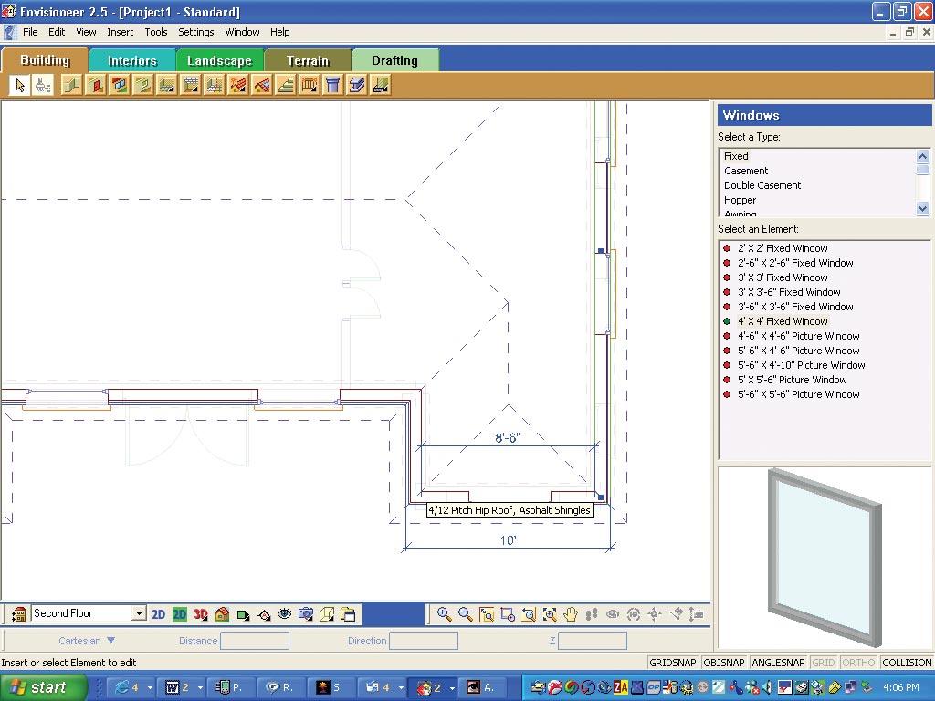 Ziemlich Cadsoft Bilder - Der Schaltplan - triangre.info