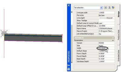 CAD Clinic: Introduction to Civil 3D Corridors | Cadalyst
