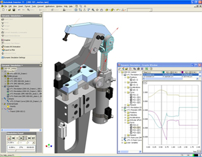 autodesk inventor how to add round surface