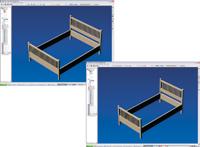 Cadalyst Labs Review Alibre Design Cadalyst
