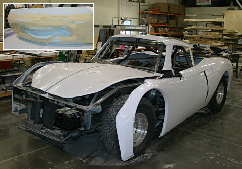 Cad Takes Role In Making Cars Characters Real Cadalyst