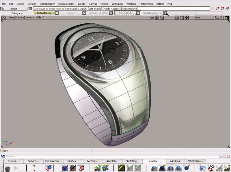 Mcad Modeling Methods The 3d Way Cadalyst