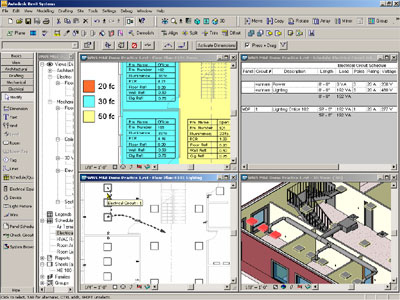 Autocad electrical 2006 activation code