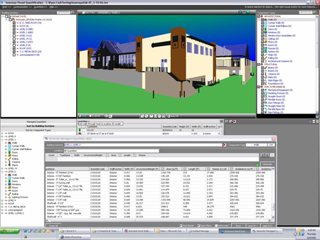 90 - revit 2016 cost|how to use oem