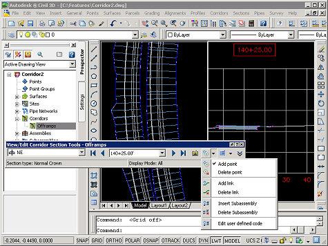 Autodesk readies civil engineering upgrades | Cadalyst