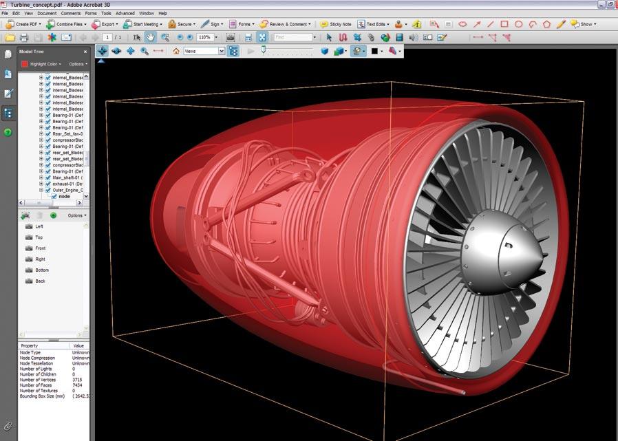 Autocad 3D Modeling Tutorial Pdf - dinschondwat-mp3