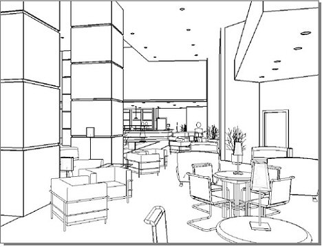how to clean up levels in revit