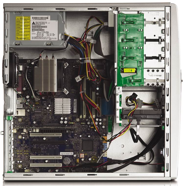HP XW4400 WORKSTATION BROADCOM LAN DRIVER DOWNLOAD