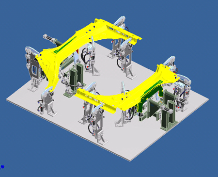 Inventor's Easy Button (Avatech Tricks Tutorial) | Cadalyst