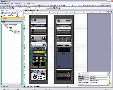 software for rack planning visualizing   web hosting talkhttp     cadalyst com files cadaly   ckbuilder  jpg