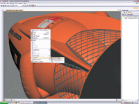 MYRIAD is a multiformat viewer that allows users to view, print, and measure 3D models, drawings, Office documents, and images.