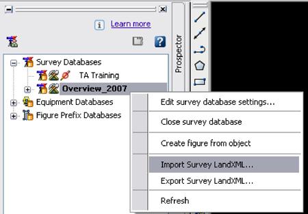 Translating Data with Civil 3D, Part 2 (CAD Clinic: Civil 3D