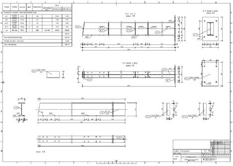 Bim And Digital Fabrication 1 2 3 Revit Tutorial Cadalyst
