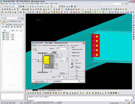 BIM and Digital Fabrication (1-2-3 Revit Tutorial) | Cadalyst