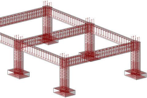 Revit Structure 2017 price