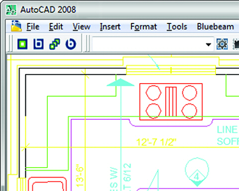 PDF Tool Enhances Mainstay Design App | Cadalyst