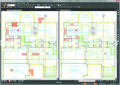 PDF Tool Enhances Mainstay Design App   Cadalyst