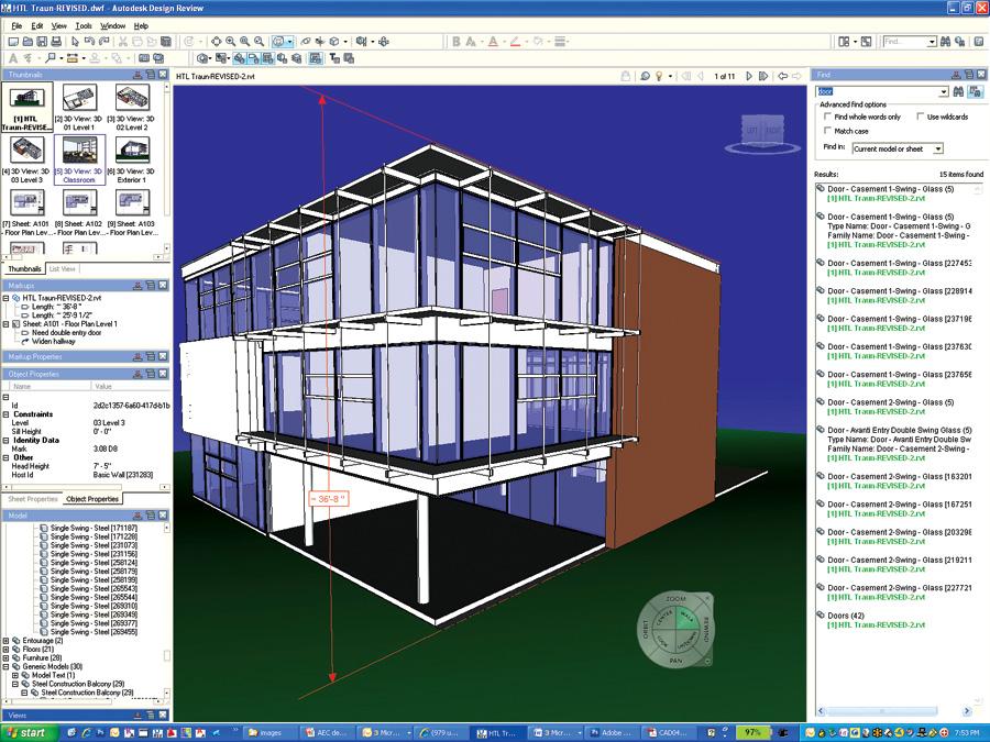 Free 3d Home Design Software Best Free Home Design