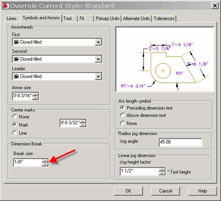 Dimension Tips (Circles and Lines AutoCAD Tutorial) | Cadalyst