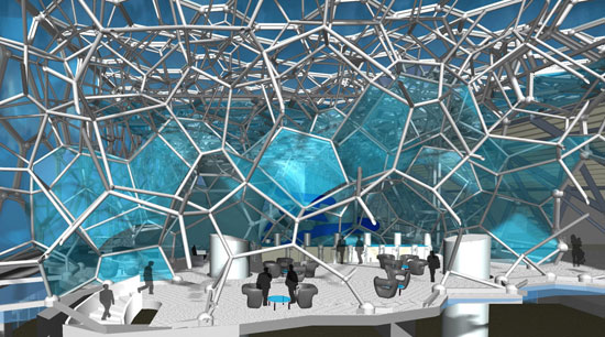 Generative Design Is Changing The Face Of Architecture