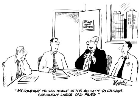 No girl additionally 2007 11 01 archive together with Civil Engineering Cartoon moreover The Lighter Side Of The Cloud Google Glass as well Firms Offering  mercial Guarantees. on 28 more engineering cartoons on