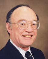 Bill Fane
