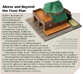 Above and Beyond the Floor Plan