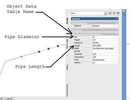 AutoLISP: A Civil Designer's Helpmate | Cadalyst
